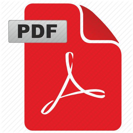 adobe acrobat pdf file 512
